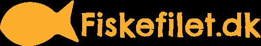 cropped-Fiskefilet-Logo.png